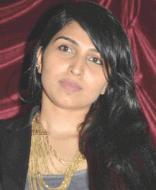 Sharanya Kannada Actress