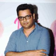 Sharat Katariya Hindi Actor