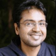 Sharath Parvathavani Hindi Actor