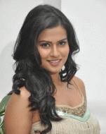 Sharmila Telugu Actress