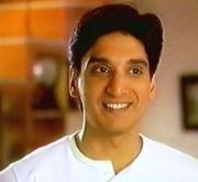 Sharokh Bharucha Hindi Actor