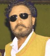 Shashi Bhushan Hindi Actor