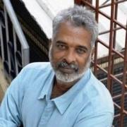 Shashidar Adapa Kannada Actor