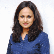 Sheethal Shetty Kannada Actress