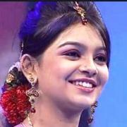 Sheha Malayalam Actress