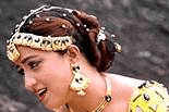 Shenbaga Malayalam Actress