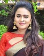 Sherin Pilakkal Malayalam Actress