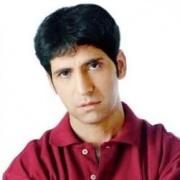 Sherveer Vakil Hindi Actor