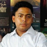 Shiladitya Bora Hindi Actor