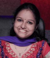 Shilpa Raju Malayalam Actress