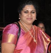 Shiny Abraham Malayalam Actress
