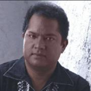 Shiraz Ahmed Hindi Actor
