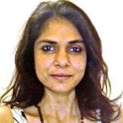 Shiuli Subaya Hindi Actress