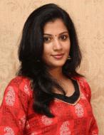 Shivada Nair Malayalam Actress