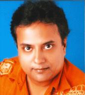 Shivam Bagchi Hindi Actor
