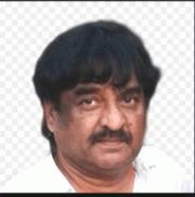 Shivam Nair Hindi Actor