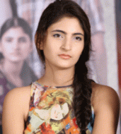 Shivani Raghuvanshi Hindi Actress