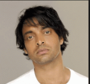 Shoaib Akhtar Hindi Actor