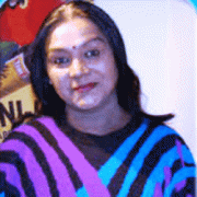 Shobha Raghavendra Kannada Actress