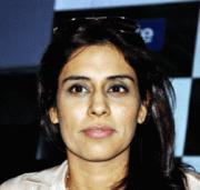 Shona Urvashi Hindi Actress