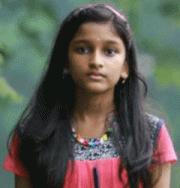 Shree Lakshmi Malayalam Actress