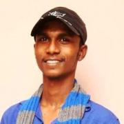 Shree Manju Kannada Actor