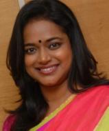 Shruthi Naidu Kannada Actress