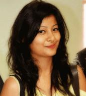 Shubhangi Pant Telugu Actress