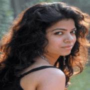 Shweta Desai Kannada Actress