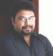 Siby Jose Chalissery Malayalam Actor