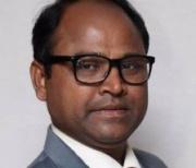 Siddaram Karnik Kannada Actor