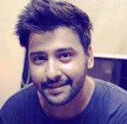 Siddharth Amit Bhavsar Hindi Actor