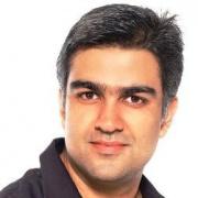 Siddharth P Malhotra Telugu Actor