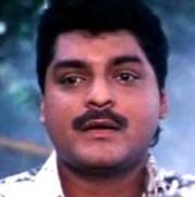 Siddharth Ray Hindi Actor