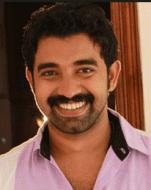 Siju Wilson Malayalam Actor