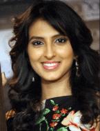 Simer Motiani Hindi Actress