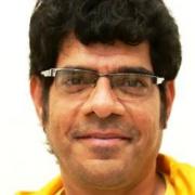 Simha Telugu Actor