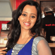 Singer Malavika Telugu Actress