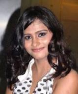 Siniya Tamil Actress