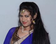 Sireesha Telugu Actress