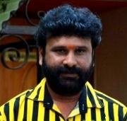 Sivaji G Tamil Actor