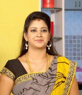 Tv Actress Sivaranjani Tamil Actress