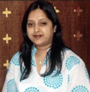Smita Maroo Hindi Actress