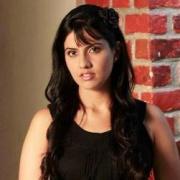Smriti Kalra Hindi Actress