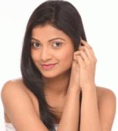 Sneha Acharya Kannada Actress