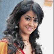 Sneha Nair Malayalam Actress