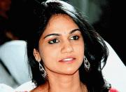 Sneha Reddy Telugu Actress
