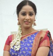 Sneha Telugu Telugu Actress