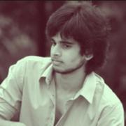 Snehith Gowda Kannada Actor