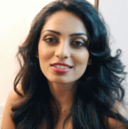 Sobhita Dhulipala Hindi Actress